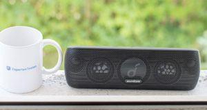 Was sind häufig gestellte Fragen bei Bluetooth Lautsprechern?