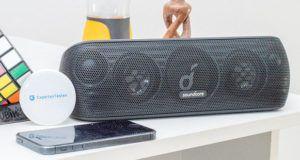 Was sind die besten Modelle für Bluetooth Lautsprecher im Test?