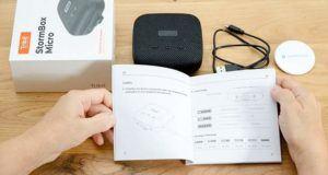 Welche Bluetooth Lautsprecher sind wasserfest im Test?