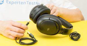 Was sind die Einsatzzwecke von Kopfhörern im Test und Vergleich?