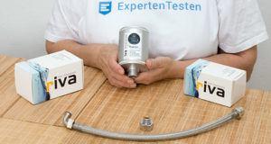 Wichtige Ergebnisse aus dem Wasserfilter Test und Vergleich