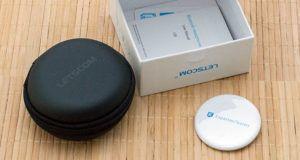 Die Bluetooth-Kopfhörer Testsieger im Fachhandel kaufen