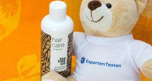 Das Testfazit zu den besten Produkten aus der Kategorie Haarkur