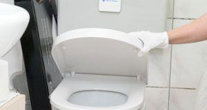 Das Testfazit zu den besten Produkten aus der Kategorie Toilettendeckel