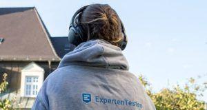 Die häufigsten Fragen zu Bluetooth Kopfhörern im Test