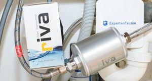 Häufige Fragen aus dem Wasserfilter Test und Vergleich