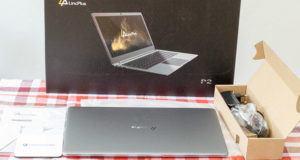 Alles über die Geschichte von Laptops im Test und Vergleich