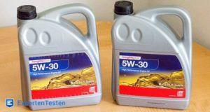 Welches Geschichte steckt hinter dem Motoröl im Vergleich?