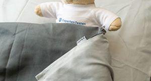 Kurzinformation zu Herstellern für Bettwäsche im Überblick