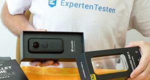 Worauf muss ich beim Kauf eines 360 Grad Kamera Testsiegers achten?