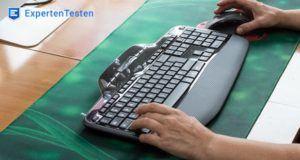 Worauf muss ich beim Kauf eines Tastatur Testsiegers achten?