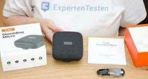 Worauf muss ich beim Kauf eines Bluetooth Lautsprecher achten