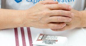 Was muss ich beim Kauf einer Handcreme beachten im Test?