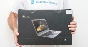 Worauf muss ich beim Kauf eines Laptop Testsiegers achten?