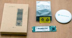 Worauf muss ich beim Kauf eines SSD Testsiegers achten?