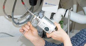 Wo kaufe ich einen Wasserfilter Testsieger von ExpertenTesten am besten?
