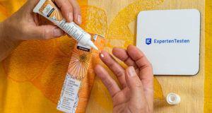 Was sind die wichtigsten Kaufkriterien einer Augencreme im Test?