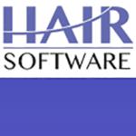 Hair Software