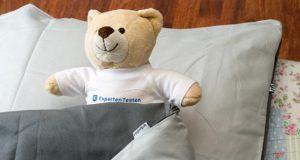 Welche Marken für Bettwäsche sind zu empfehlen?
