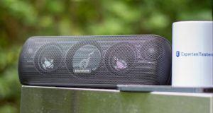 Das sind neuesten Geräte an Bluetooth Lautsprechern