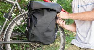 Das beste Zubehör für Fahrradtaschen im Test