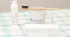 Das beste Zubehör für Zahnpasta im Test