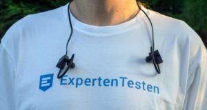 Bluetooth-Kopfhörer Testsieger im Internet online bestellen und kaufen