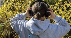 Wie sind die Over-Ear-Kopfhörer im Test?