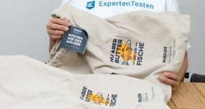 Wie testet Stiftung Warentest die Pfannen im Test und Vergleich?