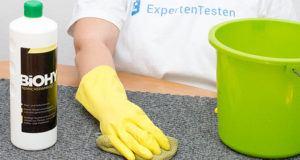 Das beste Teppichreinigungs Pulver im Test und Vergleich