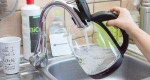 Folgende Eigenschaften sind in einem Glaswasserkocher Test wichtig