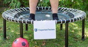 Trampolin Tipps zum Kauf aus dem Test und Vergleich