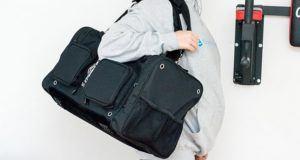 Was sind die wichtigsten Trends der Sporttasche im Test und Vergleich?