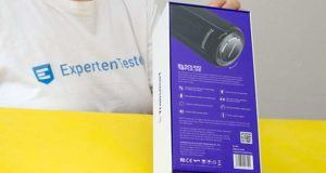 Was ist der Unterschied zwischen wasserdichten und wasserfesten Bluetooth Lautsprechern im Test?