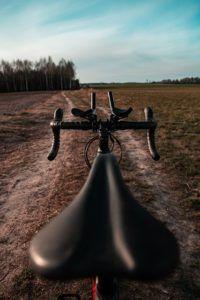 Vorteile aus einem Gravel Bike Testvergleich