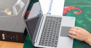 Alle Vorteile aus dem Laptop Test und Vergleich