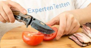 Mit welchen Vorteilen ist der Besitz eines Taschenmessers verbunden?