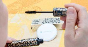 Was sind die Vorteile, Farben und Anwendungsbereiche einer Wimperntusche?