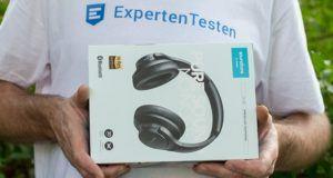 Was ist ein Bluetooth Kopfhörer Test und Vergleich?