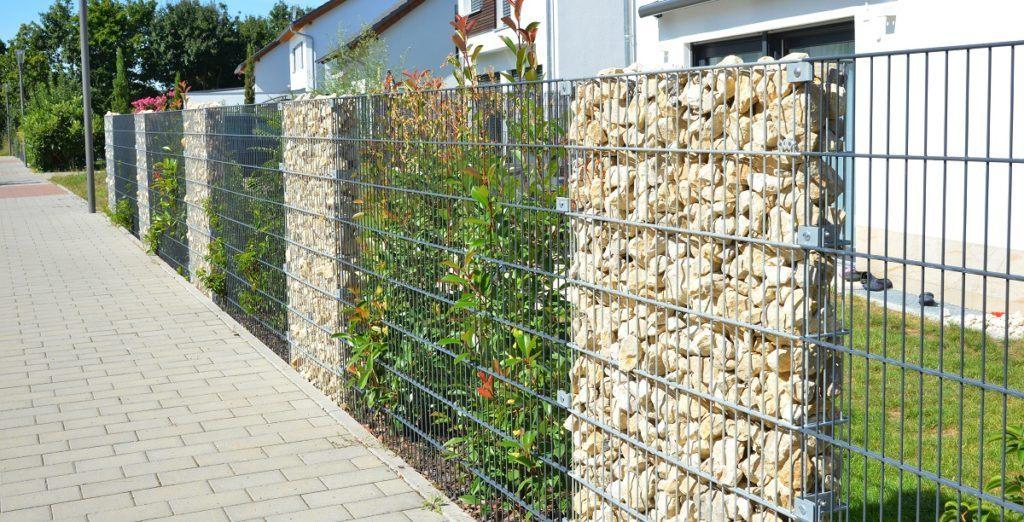 Was ist der richtige Zaun für mich?