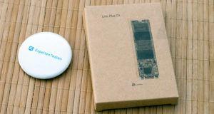Was ist die beste SSD im Test und Vergleich und wie funktioniert sie?