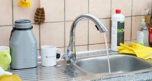 Was ist eine Waschtischarmatur im Test und Vergleich?