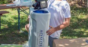 Welche sind die besten Hersteller für Wasserenthärtungsanlagen im Test und Vergleich?
