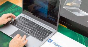 Wie funktioniert genau ein Laptop aus dem Test und Vergleich?