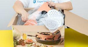 Wie funktioniert ein Pizzaofen im Test und Vergleich bei Expertentesten?