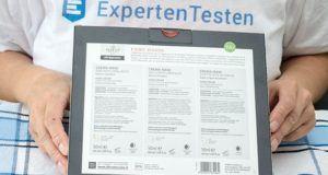 Was gibt es Wissenswertes über Handcremes im Test?