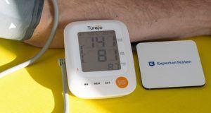 Wo soll ein Blutdruckmessgerät gekauft werden?