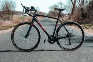 Wo kaufe ich ein Gravel Bike Test- und Vergleichssieger am besten?