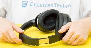 Wo kaufe ich meine Kopfhörer am besten im Test?