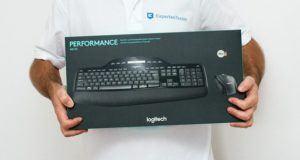 Wo kaufe ich einen Tastatur Test- und Vergleichssieger am besten?
